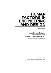 Human Factors In Engineering And Design.pdf final