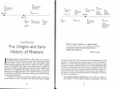 Herrick.The History and Theory of Rhetoric.Ch2