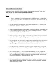 Lesson 4 Homework Questions.docx