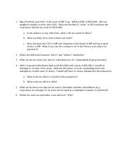 Redemptions - Exercises (1).docx