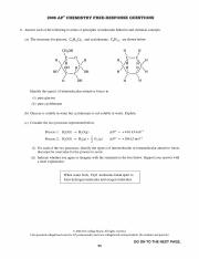 3 - Bonding and Molecular Structure.pdf