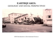 Lecture+9-3-08_Earthquakes