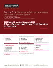 A0139 Citrus, Banana and Other Fruit Growing in Australia Industry Report.pdf