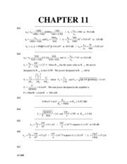 ch11_solutions