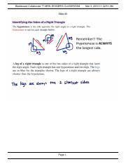 IDENTIFY SIDES OF RIGHT TRIANGLE.pdf