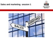 1 Introduction to Hospitality Marketing.ppt
