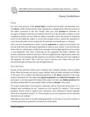 Hps100 Essay Typer img-1