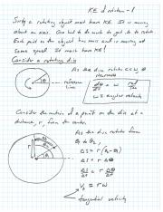 Lecture 28, Nov 18 - Kinetic energy of rotation.pdf