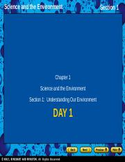 Chapter_1_-_Science_and_the_Environment.ppt