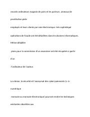 french Econ tech.en.fr_001353.docx