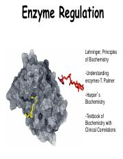Enzyme Regulation 2 .pdf