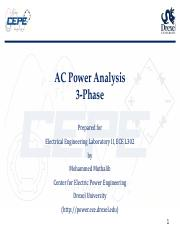 3-phase-Power-Analysis.pdf