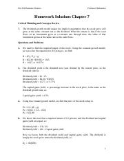 Homework Solutions Chapter 7.pdf