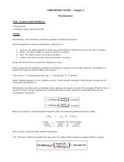 stoichiometry Notes 1 (1).pdf