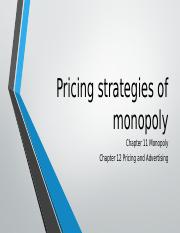 Pricing_20strategies_20of_20monopoly