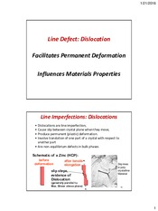 04-Dislocation Dynamics-2(1).pd.pdf