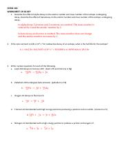 Worksheet_8_KEY