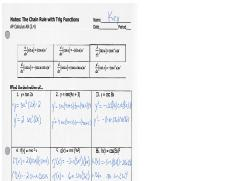 Notes Chain Rule with Trig (1).pdf