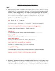 In-class Practice 7 solution (1)