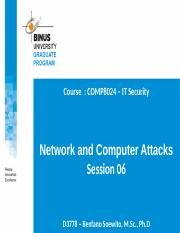 20170917101233_PPT6-Network and computer attacks-S6-R0.ppt