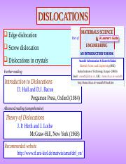 Chapter_5b_Crystal_Imperfections_dislocations.ppt