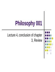 4.001. lecture 4, posttoMoodle.ppt
