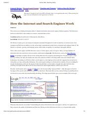 Purdue OWL_ Searching Online1.pdf