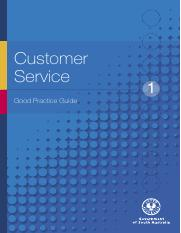 20070101-Good-practice-guide-Customer-service.pdf