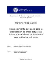 Proyecto Fin de Carrera. Antonio Vilchez Bettini.pdf