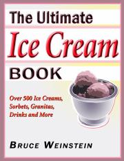 Weinstein-The Ultimate Ice Cream Book.pdf