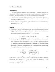guides_dondes_exercices.pdf