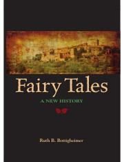 Fairy_Tales_A_NEW_HISTORY_a_A_NEW_HISTOR