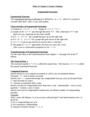 Math 115 chapter3section1 handout