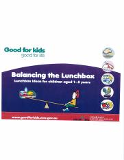 Good For Kids_Balancing the Lunchbox.pdf