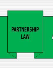 20170425080449Business Law_Partnership.ppt