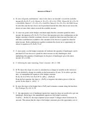 answers sheet3.pdf