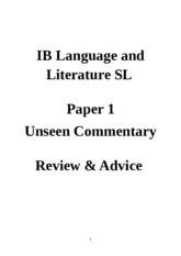 Paper_1_Review___Advice_.docx