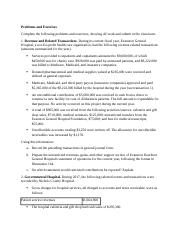 week_61_assignment_nonprofit_accounting_m.docx