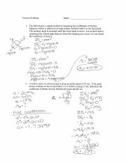 Friction_Problem_Solutions.pdf