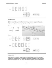 492_Dynamics 11ed Manual