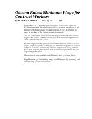 Obama+Raises+Minimum+Wage+for+Contract+Workers.pdf