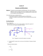 files_3-Lesson_Notes_Lecture_15