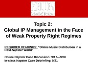 Topic+2_Global+IP+and+Weak+Property