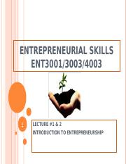UNIT_1_-_Introduction_to_Entepreneurship_Part_1.ppt