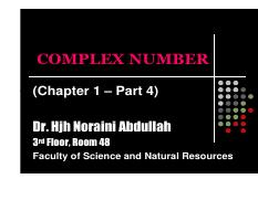 CHAPTER_1_-_PART_4_-_COMPLEX_NUMBER