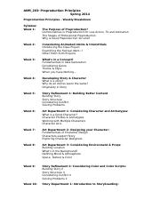 ANM_203_Weekly_Outline.doc