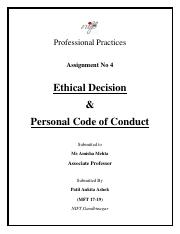 Ethical Opinion.pdf