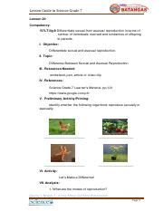 327946584-Lesson-Guide-G7-Q2-on-Template2.pdf