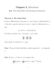 calculus study notes (2).pdf