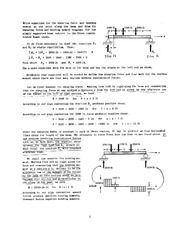 _MEC32 HW Shearing Force & Bending Moment